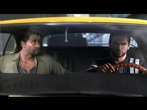 Driver: San Francisco (VG)