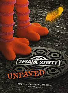 Downloading movie trailers Sesame Street Unpaved USA [1080i]