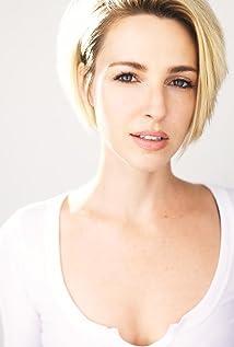 Emma Fitzpatrick Picture
