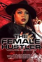 The Female Hustler