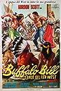 Buffalo Bill, l'eroe del far west (1964)