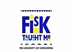 Fisk Homecoming Documentary