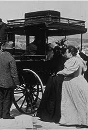 Départ en voiture(1895) Poster - Movie Forum, Cast, Reviews