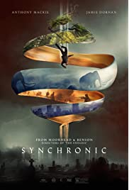 Download Synchronic (2020) Movie