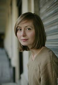 Primary photo for Aleksandra Yermak