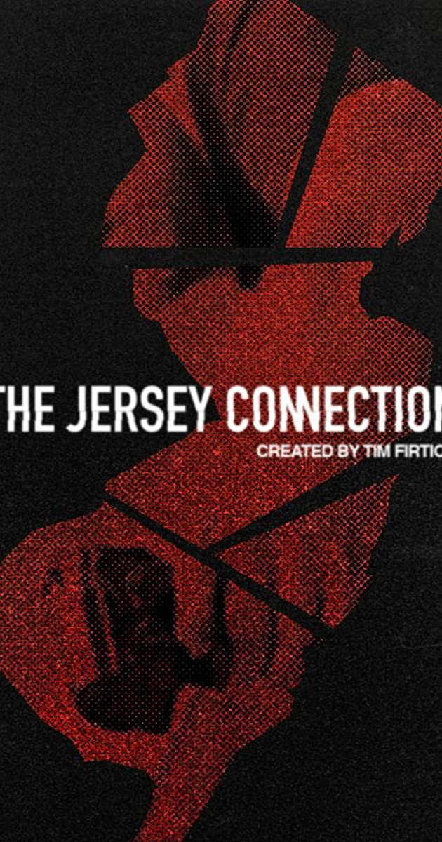 download scarica gratuito The Jersey Connection o streaming Stagione 2 episodio completa in HD 720p 1080p con torrent