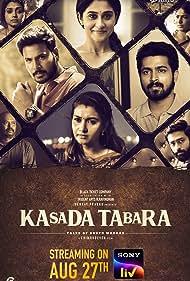 Kasada Thapara (2021) HDRip Tamil Movie Watch Online Free