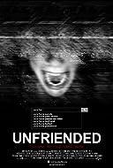 Unfriended 2014