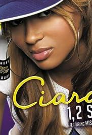 2 BAIXAR 1 CIARA MUSICA STEP
