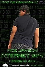 Ace Jayson: Internet Spy
