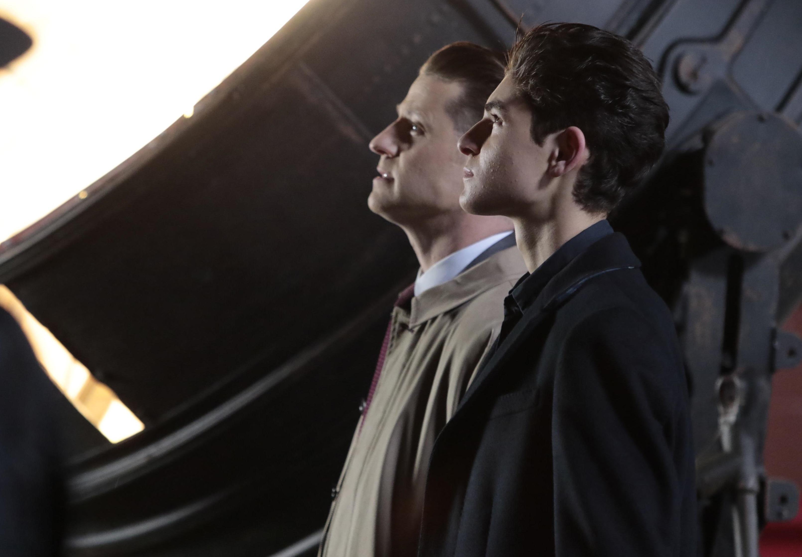gotham season 4 episode 10 download