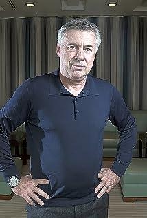 Carlo Ancelotti Picture