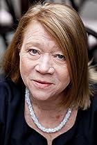 Veronika Nowag-Jones