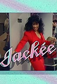 Primary photo for Jackée