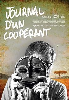 Journal d'un coopérant (2010)