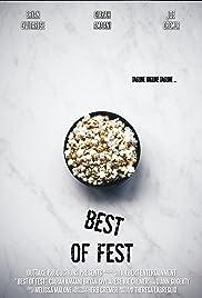 Best of Fest Poster