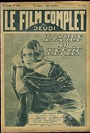 Dreiklang der Nacht Poster
