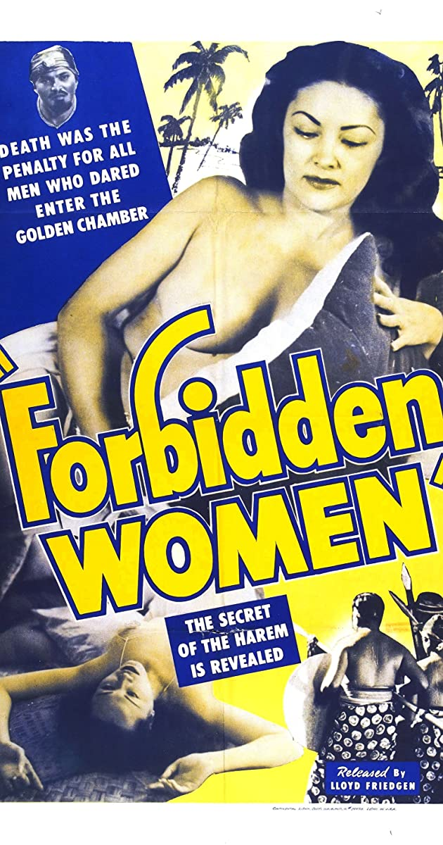 Forbidden.Women.1948.1080p.WEBRip.x264-RARBG