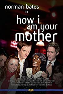 Movies hd direct download How I Am Your Mother USA [2048x1536]