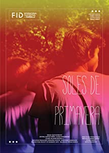 Movies Soles de primavera [WEB-DL]