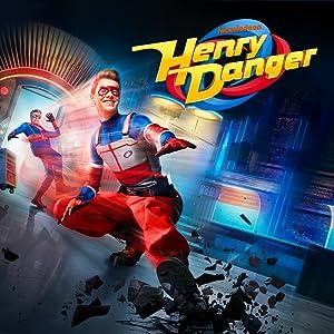 Movie trailer downloadable Danger Games [Bluray]