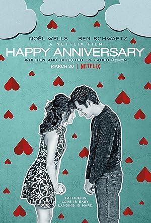 週年快樂 | awwrated | 你的 Netflix 避雷好幫手!