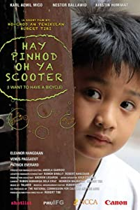 Dvdrip movie direct download Hay pinhod oh ya Scooter by none [1920x1280]