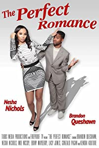 1080p movies direct download The Perfect Romance [WQHD]