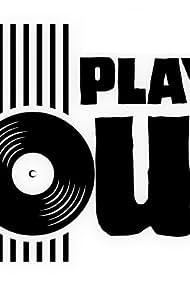 Play It Loud (2018)