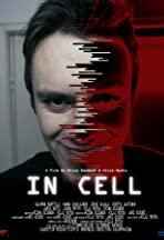 In Cell