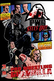 PWG: Sells Out (2007)