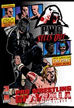 PWG: Sells Out