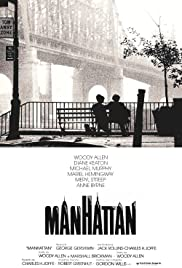 Manhattan (1979) 1080p download
