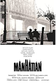 ##SITE## DOWNLOAD Manhattan (1979) ONLINE PUTLOCKER FREE