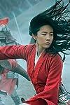 'Mulan' to Premiere on Disney Plus as Streamer Surpasses 60.5 Million Subscribers