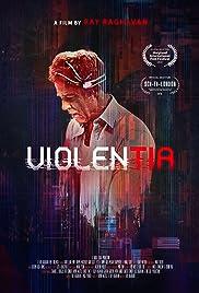 Violentia 2018