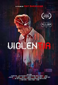 Primary photo for Violentia