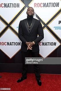 Rapman Picture