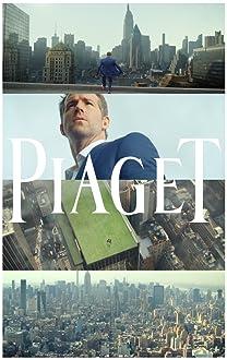 Piaget: Polo S (2016 TV Movie)