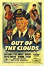 Out of the Clouds (1955) Poster