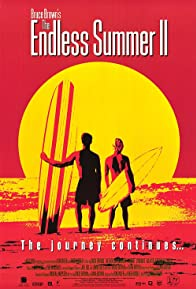 Primary photo for The Endless Summer 2
