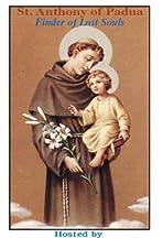 Antonio di Padova, Il santo dei miracoli