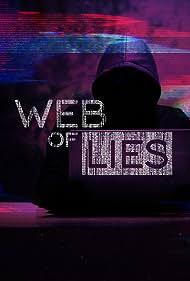 Web of Lies (2014) Poster - TV Show Forum, Cast, Reviews
