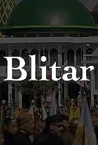 Amazing Blitar