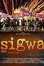 Sigwa (2010) Poster