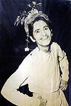 Suhas Bhalekar