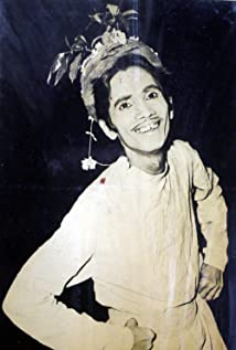 Suhas Bhalekar Picture