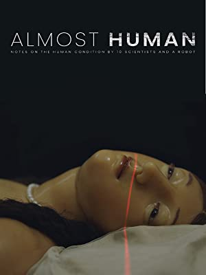 Download Almost Human Movie