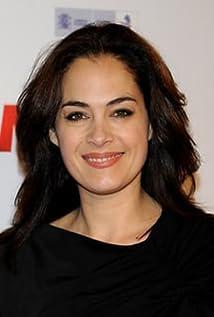 Rocío Muñoz-Cobo Picture