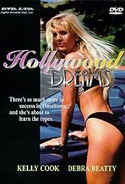 Hollywood Dreams (1994) starring Kelly Jaye on DVD on DVD